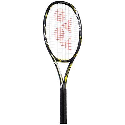 Yonex EZONE DR 98 Alpha Tennis Racket