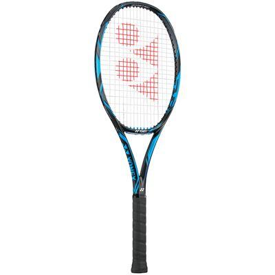 Yonex EZONE DR 98 G Tennis Racket AW16
