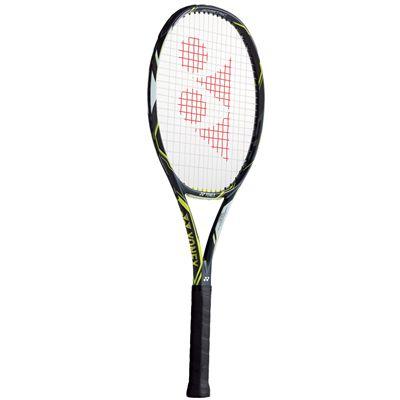 Yonex EZONE DR 98 G Tennis Racket