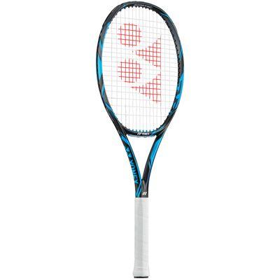 Yonex EZONE DR 98 LG Tennis Racket AW16-Front View