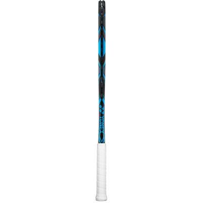 Yonex EZONE DR 98 LG Tennis Racket AW16-Side View