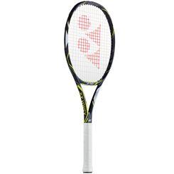 Yonex EZONE DR 98 LG Tennis Racket AW15