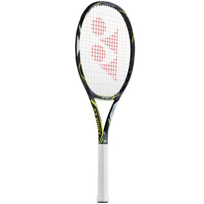 Yonex EZONE DR 98 LG Tennis Racket