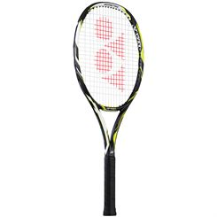 Yonex EZONE DR Feel Tennis Racket