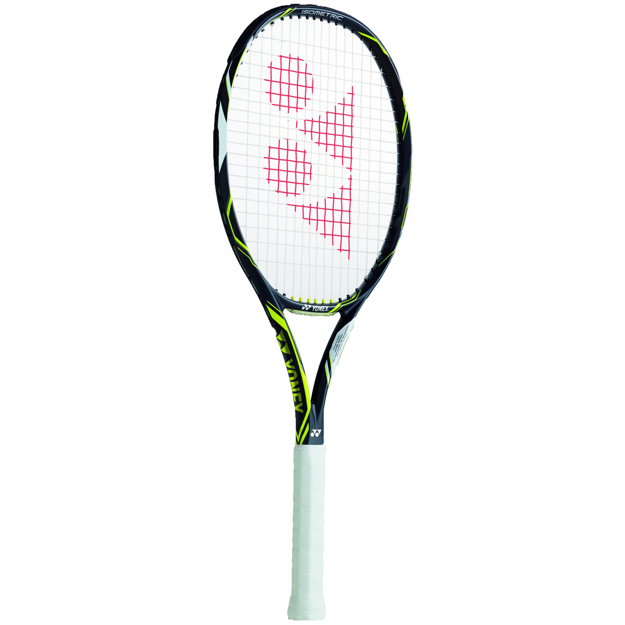 Yonex EZONE DR Lite Tennis Racket  Grip 1