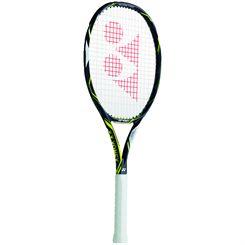 Yonex EZONE DR Lite Tennis Racket