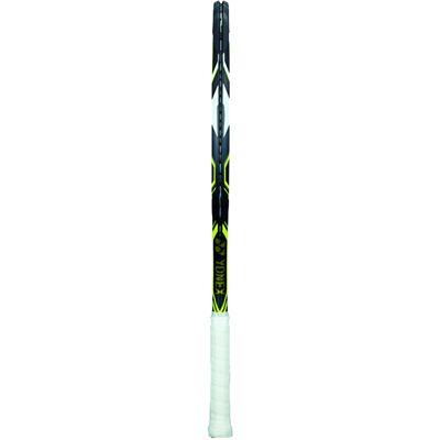 Yonex EZONE DR LiteTennis Racket Side