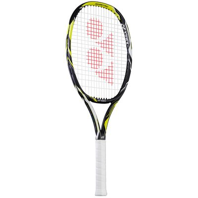 Yonex EZONE DR Rally Tennis Racket-Main Image