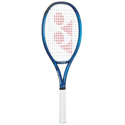 Yonex EZONE Feel Tennis Racket SS20 - Blue