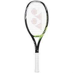 Yonex EZONE Feel Tennis Racket