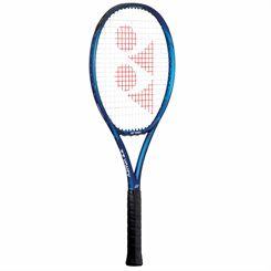 Yonex EZONE Game Tennis Racket
