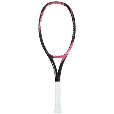 Yonex EZONE LITE Tennis Racket AW17 - Pink