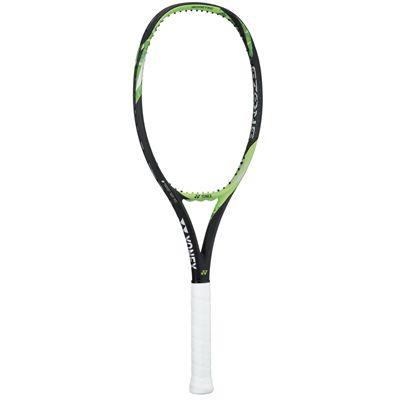 Yonex EZONE LITE Tennis Racket AW17