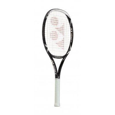 Yonex EZONE Lite Tennis Racket