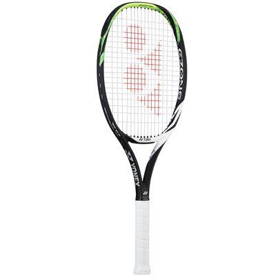 Yonex EZONE Rally Tennis Racket AW17