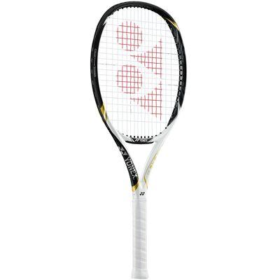 Yonex EZONE Xi 107 Tennis Racket large