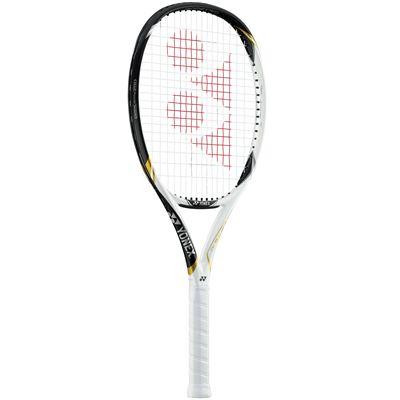 Yonex EZONE Xi 115 Tennis Racket larger