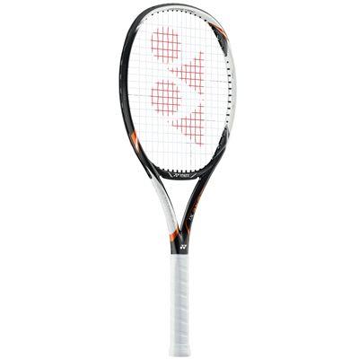 Yonex EZONE Xi LITE Tennis Racket