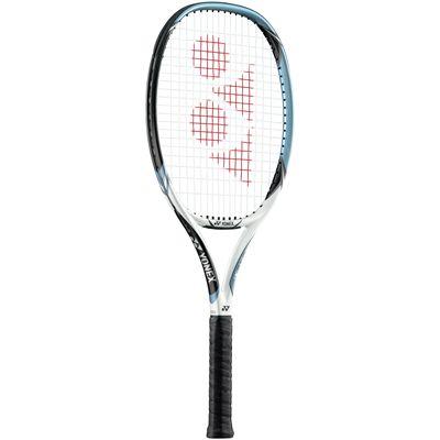 Yonex EZONE Xi RALLY Tennis Racket