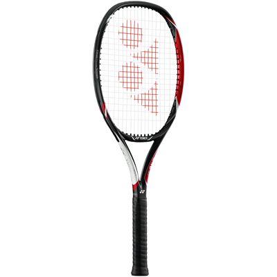 Yonex EZONE Xi TEAM Tennis Racket