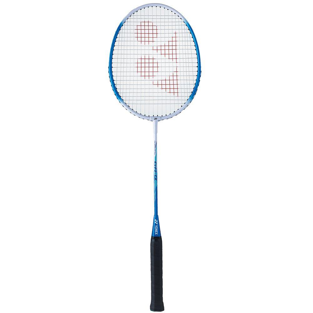 Yonex GR Alpha Badminton Racket - Sweatband.com