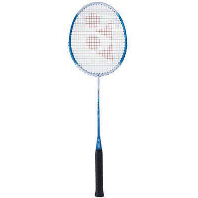 Yonex GR Alpha Badminton Racket