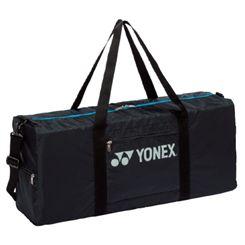 Yonex Large Gym Bag