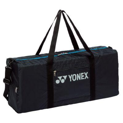 Yonex Gym Bag L