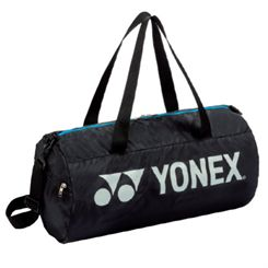 Yonex Medium Gym Bag
