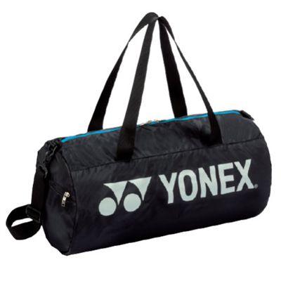 Yonex Gym Bag M