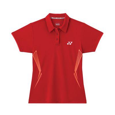 Yonex L2262EX Ladies Polo Shirt
