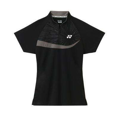 Yonex L2271EX Ladies Polo Shirt