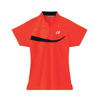Yonex L2273EX Ladies Polo Shirt