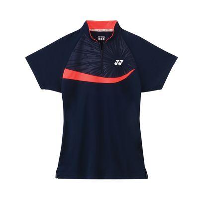 Yonex L2275EX Ladies Polo Shirt