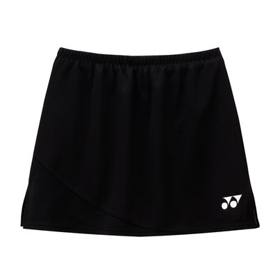 Yonex L4281EX Ladies Skirt