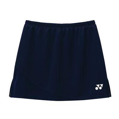 Yonex L4285EX Ladies Skirt