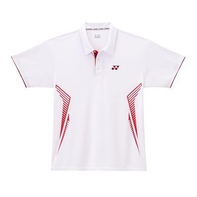 Yonex M1260EX Mens Polo Shirt