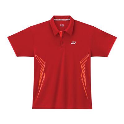 Yonex M1262EX Mens Polo Shirt