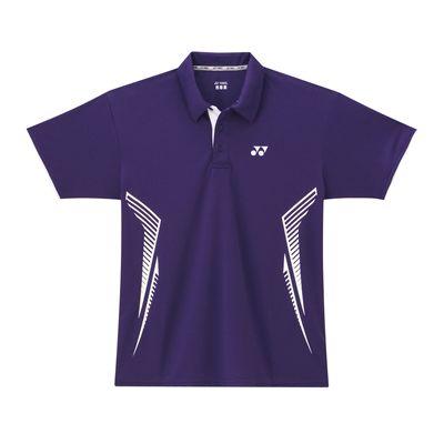 Yonex M1264EX Mens Polo Shirt