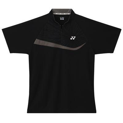 Yonex M1271EX Mens Polo Shirt