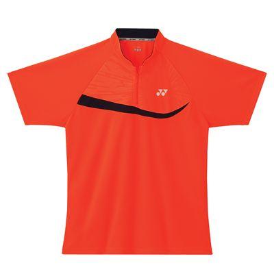 Yonex M1273 Mens Polo Shirt