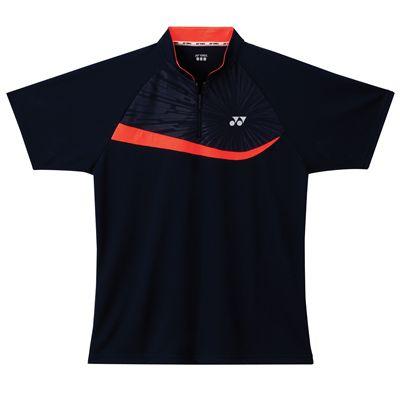 Yonex M1275EX Mens Polo Shirt