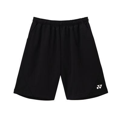Yonex M3281EX Mens Shorts