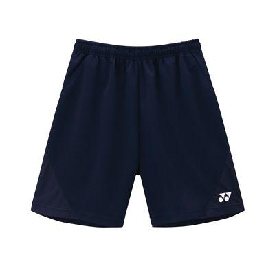 Yonex M3285EX Mens Shorts
