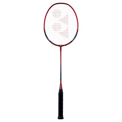 Yonex Muscle Power 1 Badminton Racket - String