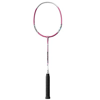 Yonex Muscle Power 2 Badminton Racket - Magenta