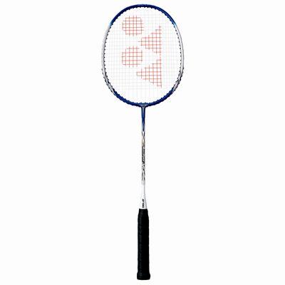 Yonex Muscle Power 2 Badminton Racket 2016