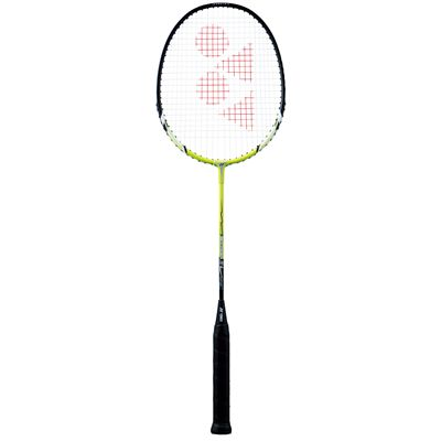 Yonex Muscle Power 2 Badminton Racket SS19