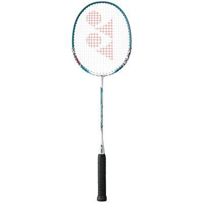 Yonex Muscle Power 2 Badminton Racket-TQ