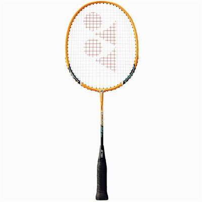 Yonex Muscle Power 2 Junior Badminton Racket SS18